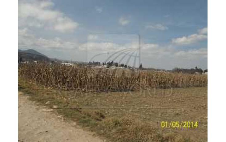 Foto de terreno habitacional en venta en camino a la unida deportiva, tenango de arista, tenango del valle, estado de méxico, 342085 no 05