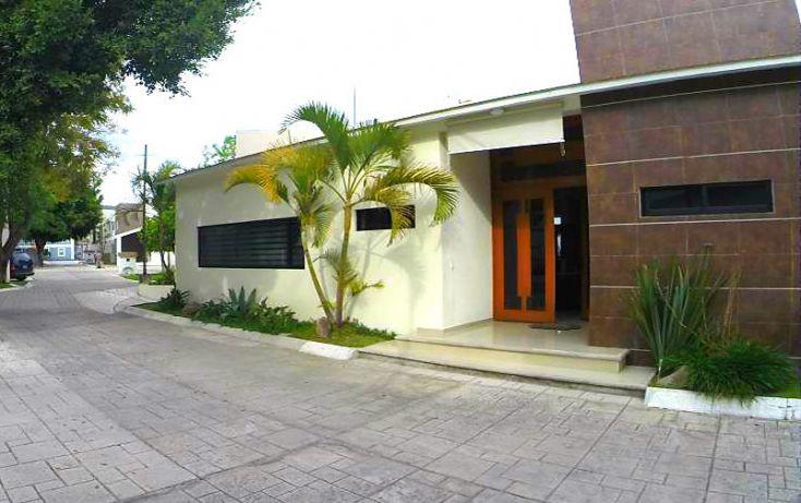 Foto de casa en venta en camino a las moras 1500, acueducto san agustín, tlajomulco de zúñiga, jalisco, 1774603 no 01