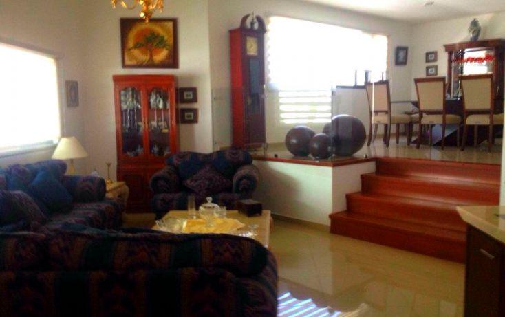 Foto de casa en venta en camino a las moras 1500, acueducto san agustín, tlajomulco de zúñiga, jalisco, 1774603 no 04