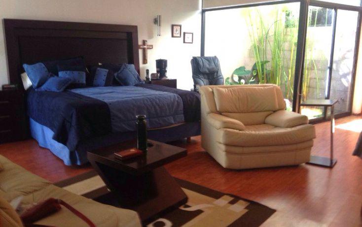 Foto de casa en venta en camino a las moras 1500, acueducto san agustín, tlajomulco de zúñiga, jalisco, 1774603 no 05