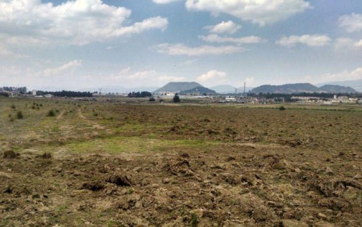 Foto de terreno habitacional en venta en camino a las palmas, santiago tianguistenco de galeana, tianguistenco, estado de méxico, 1705860 no 02