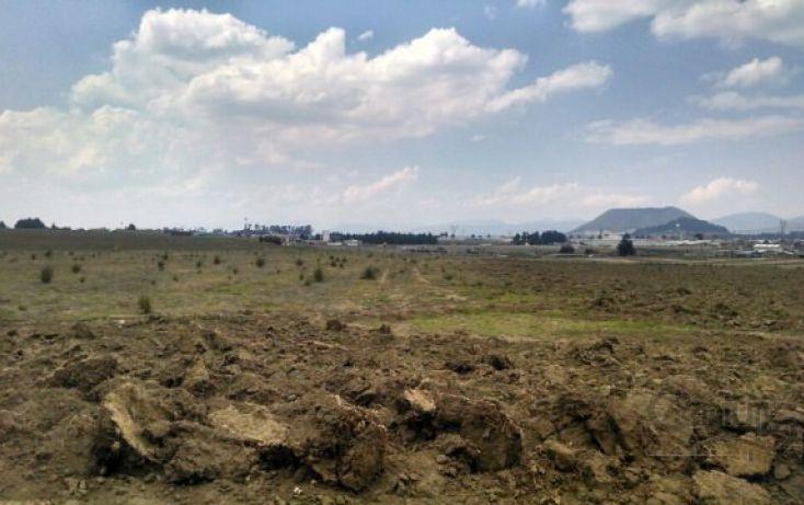 Foto de terreno habitacional en venta en camino a las palmas, santiago tianguistenco de galeana, tianguistenco, estado de méxico, 1705860 no 03