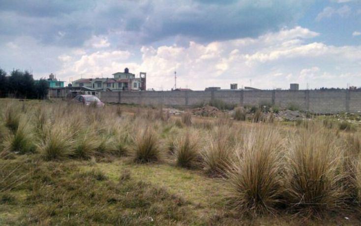 Foto de terreno habitacional en venta en camino a las palmas, santiago tianguistenco de galeana, tianguistenco, estado de méxico, 1705860 no 04