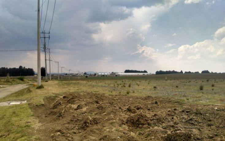 Foto de terreno habitacional en venta en camino a las palmas, santiago tianguistenco de galeana, tianguistenco, estado de méxico, 1705860 no 05