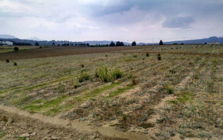 Foto de terreno habitacional en venta en camino a las palmas, santiago tianguistenco de galeana, tianguistenco, estado de méxico, 1705860 no 06