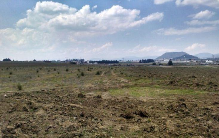 Foto de terreno habitacional en venta en camino a las palmas, santiago tianguistenco de galeana, tianguistenco, estado de méxico, 1705860 no 07