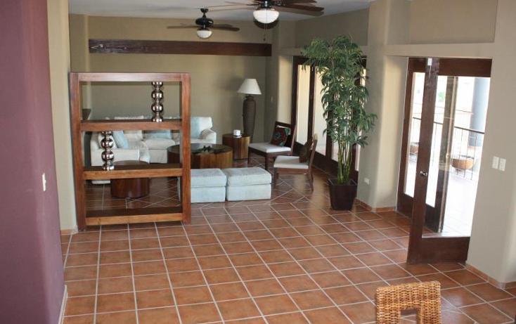 Foto de casa en venta en  , brisas del pacifico, la paz, baja california sur, 829185 No. 04