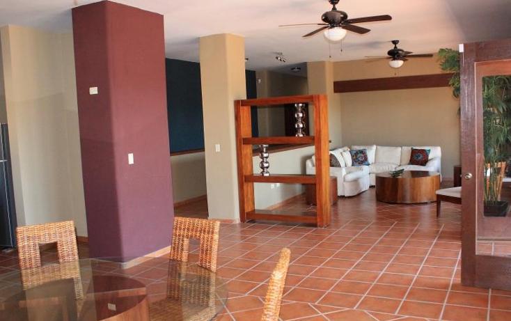 Foto de casa en venta en  , brisas del pacifico, la paz, baja california sur, 829185 No. 11