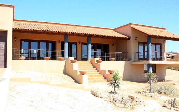 Foto de casa en venta en  , brisas del pacifico, la paz, baja california sur, 829185 No. 12
