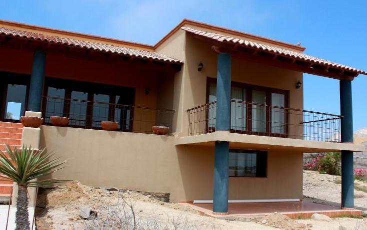 Foto de casa en venta en  , brisas del pacifico, la paz, baja california sur, 829185 No. 14