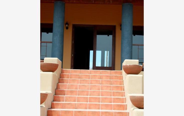 Foto de casa en venta en  , brisas del pacifico, la paz, baja california sur, 829185 No. 15