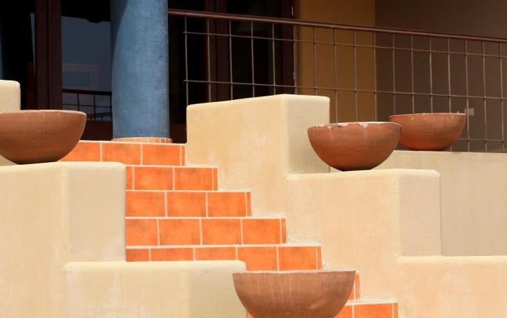 Foto de casa en venta en camino a las playitas y callejón del gato , brisas del pacifico, la paz, baja california sur, 829185 No. 22