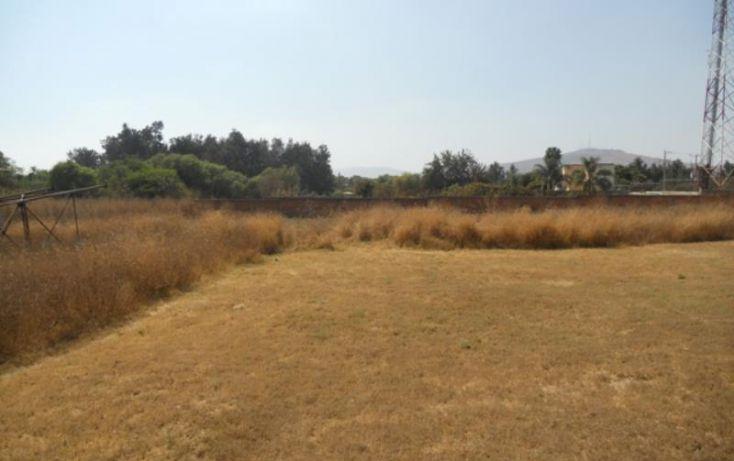 Foto de rancho en venta en camino a las presas 611, cárdenas del rio, el salto, jalisco, 1012157 no 13