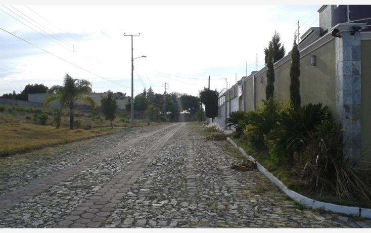 Foto de terreno habitacional en venta en camino a los girasoles lote 10manzana 80, san agustin, tlajomulco de zúñiga, jalisco, 1023309 No. 02