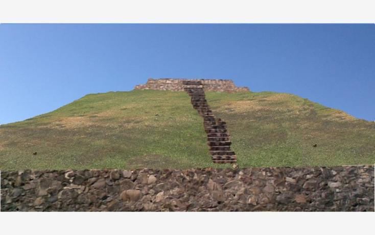 Foto de terreno habitacional en venta en camino a los girasoles lote m80 l9, cortijo de san agustin, tlajomulco de zúñiga, jalisco, 2023092 No. 07