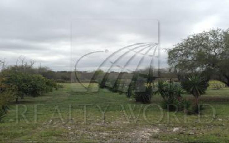 Foto de terreno habitacional en venta en camino a los gutierrez 4, camino a los gutiérrez, salinas victoria, nuevo león, 803827 no 01