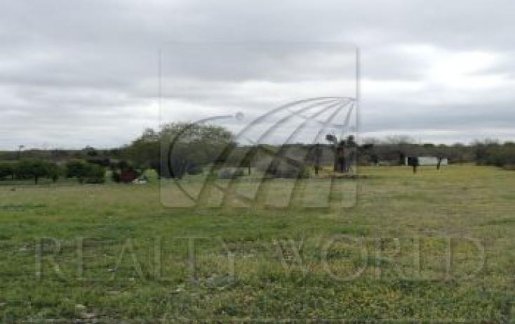 Foto de terreno habitacional en venta en camino a los gutierrez 4, camino a los gutiérrez, salinas victoria, nuevo león, 803827 no 02