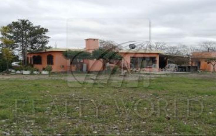 Foto de terreno habitacional en venta en camino a los gutierrez 4, camino a los gutiérrez, salinas victoria, nuevo león, 803827 no 03