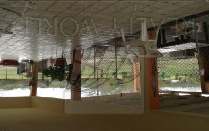 Foto de terreno habitacional en venta en camino a los gutierrez 4, camino a los gutiérrez, salinas victoria, nuevo león, 803827 no 04