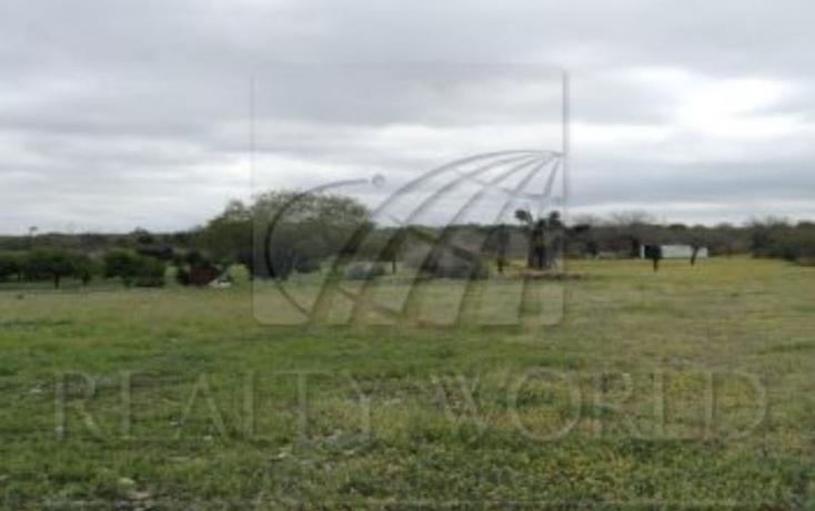 Foto de terreno habitacional en venta en, camino a los gutiérrez, salinas victoria, nuevo león, 813375 no 03