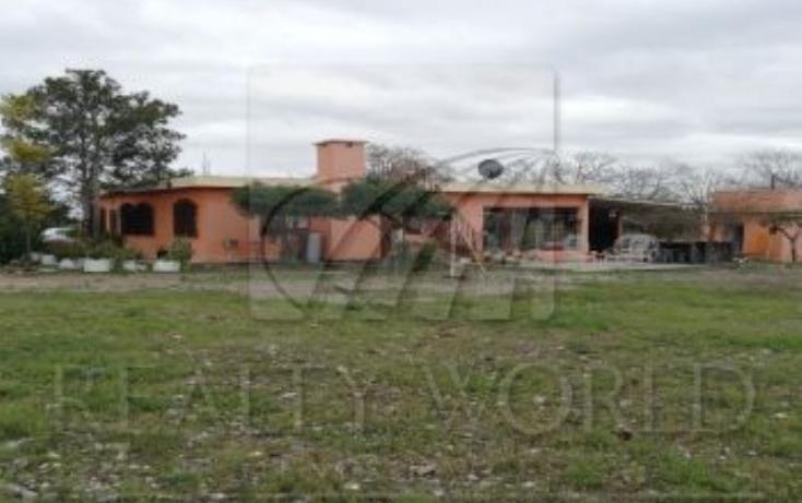 Foto de terreno habitacional en venta en, camino a los gutiérrez, salinas victoria, nuevo león, 813375 no 04