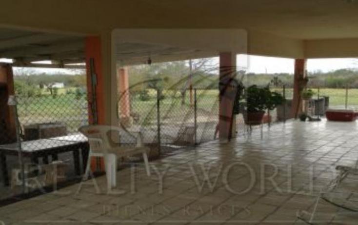 Foto de terreno habitacional en venta en, camino a los gutiérrez, salinas victoria, nuevo león, 813375 no 05