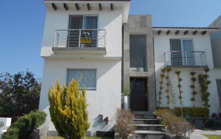 Foto de casa en venta en camino a los olvera 60134, los olvera, corregidora, querétaro, 1798893 no 01