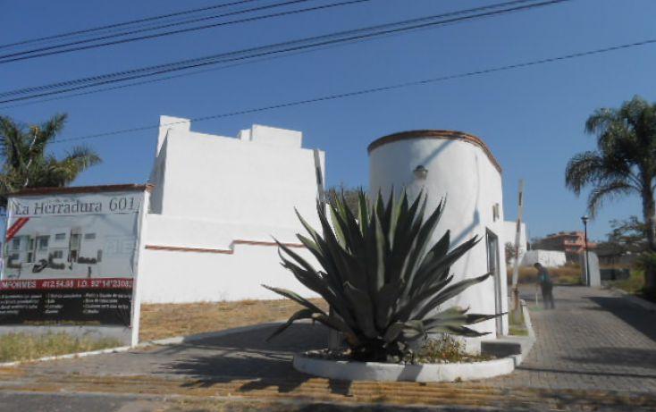 Foto de casa en venta en camino a los olvera 60134, los olvera, corregidora, querétaro, 1798893 no 03