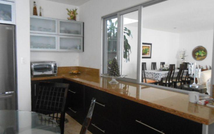 Foto de casa en venta en camino a los olvera 60134, los olvera, corregidora, querétaro, 1798893 no 04