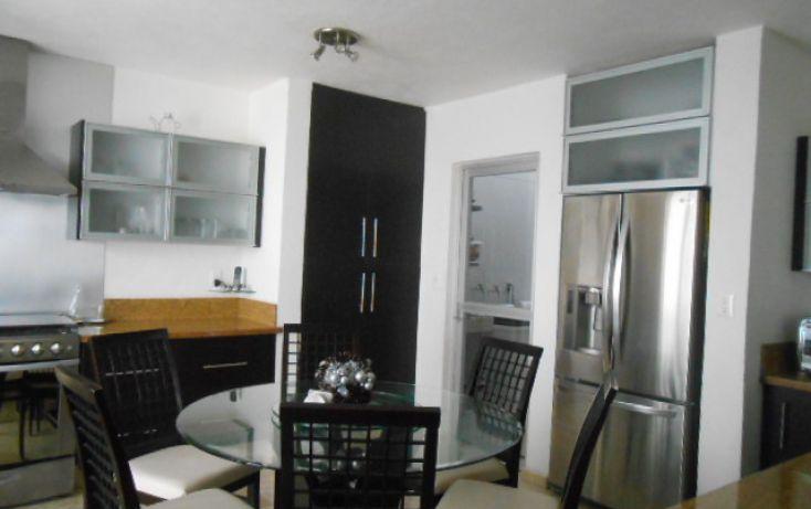 Foto de casa en venta en camino a los olvera 60134, los olvera, corregidora, querétaro, 1798893 no 05