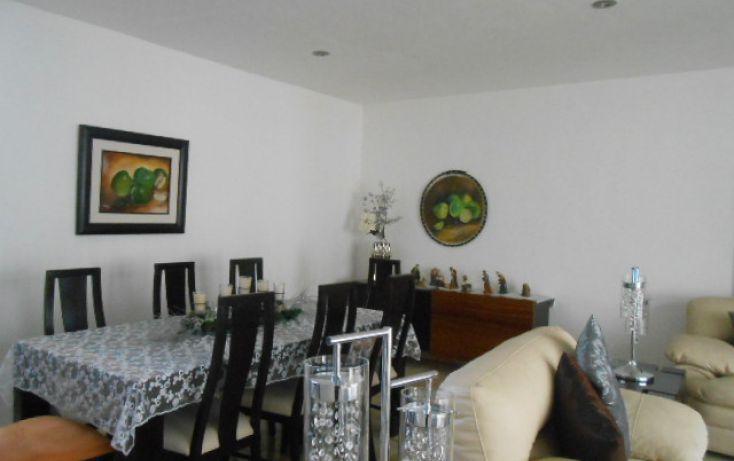 Foto de casa en venta en camino a los olvera 60134, los olvera, corregidora, querétaro, 1798893 no 06