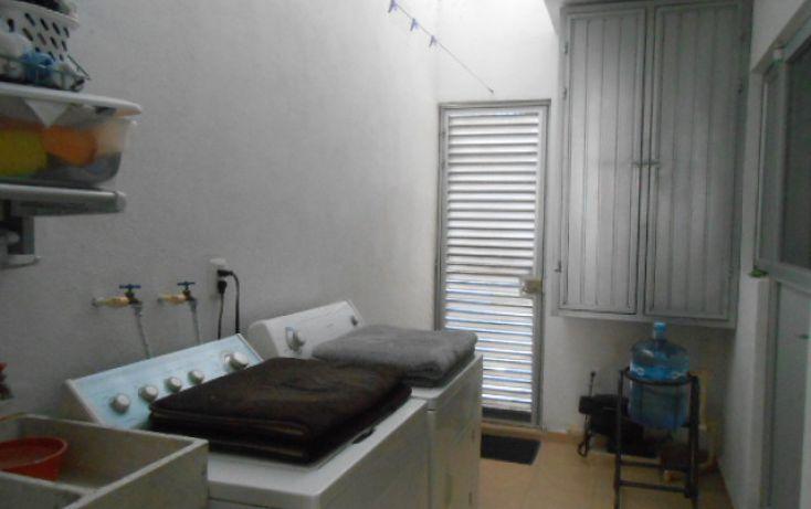 Foto de casa en venta en camino a los olvera 60134, los olvera, corregidora, querétaro, 1798893 no 08