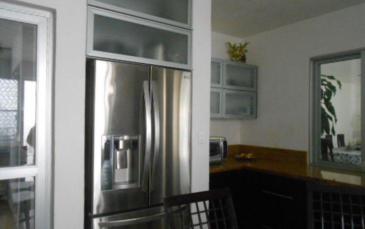 Foto de casa en venta en camino a los olvera 60134, los olvera, corregidora, querétaro, 1798893 no 09