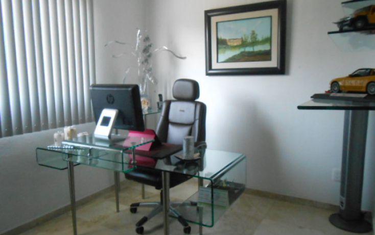 Foto de casa en venta en camino a los olvera 60134, los olvera, corregidora, querétaro, 1798893 no 10