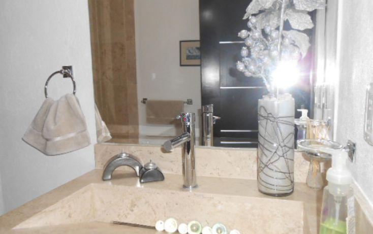 Foto de casa en venta en camino a los olvera 60134, los olvera, corregidora, querétaro, 1798893 no 13