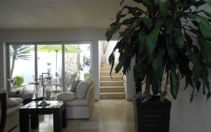 Foto de casa en venta en camino a los olvera 60134, los olvera, corregidora, querétaro, 1798893 no 15