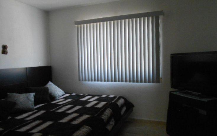 Foto de casa en venta en camino a los olvera 60134, los olvera, corregidora, querétaro, 1798893 no 18