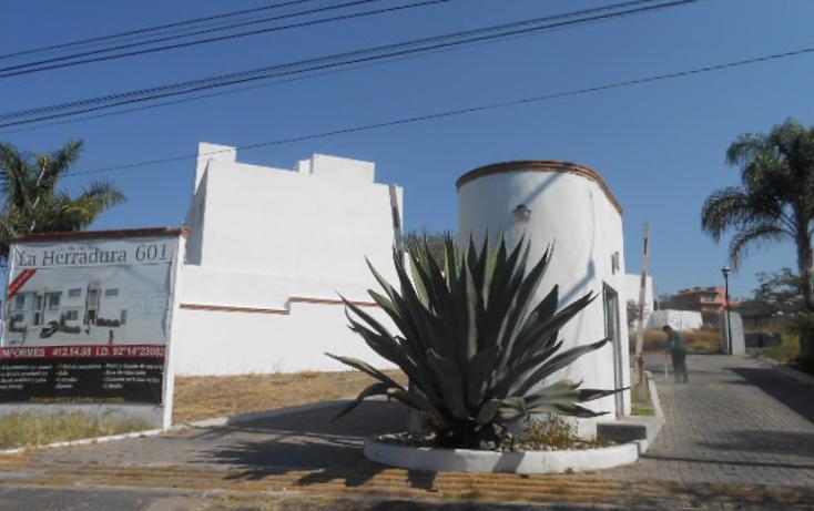 Foto de casa en venta en camino a los olvera 601-34 , san josé de los olvera, corregidora, querétaro, 1798893 No. 03