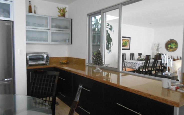 Foto de casa en venta en camino a los olvera 601-34 , san josé de los olvera, corregidora, querétaro, 1798893 No. 04