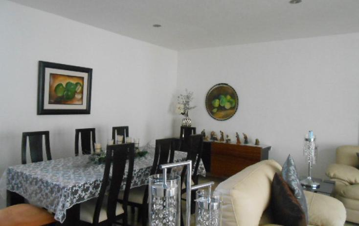 Foto de casa en venta en camino a los olvera 601-34 , san josé de los olvera, corregidora, querétaro, 1798893 No. 06