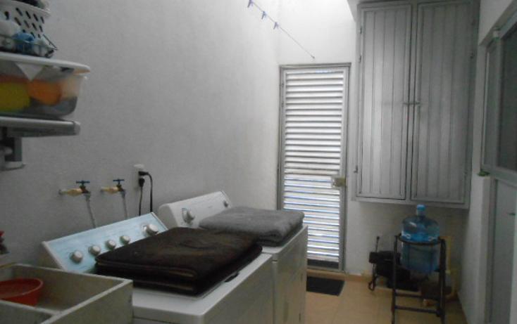 Foto de casa en venta en camino a los olvera 601-34 , san josé de los olvera, corregidora, querétaro, 1798893 No. 08