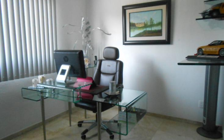 Foto de casa en venta en camino a los olvera 601-34 , san josé de los olvera, corregidora, querétaro, 1798893 No. 10