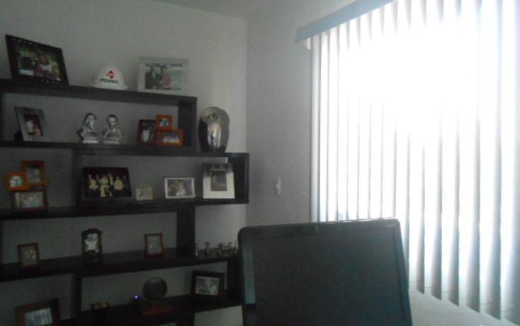 Foto de casa en venta en camino a los olvera 601-34 , san josé de los olvera, corregidora, querétaro, 1798893 No. 12