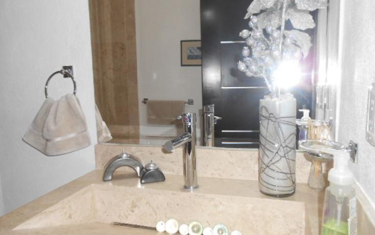 Foto de casa en venta en camino a los olvera 601-34 , san josé de los olvera, corregidora, querétaro, 1798893 No. 13