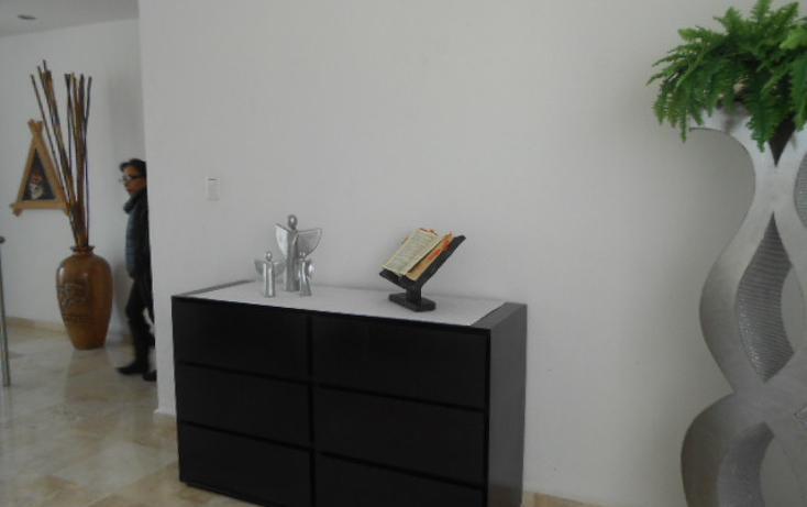 Foto de casa en venta en camino a los olvera 601-34 , san josé de los olvera, corregidora, querétaro, 1798893 No. 16