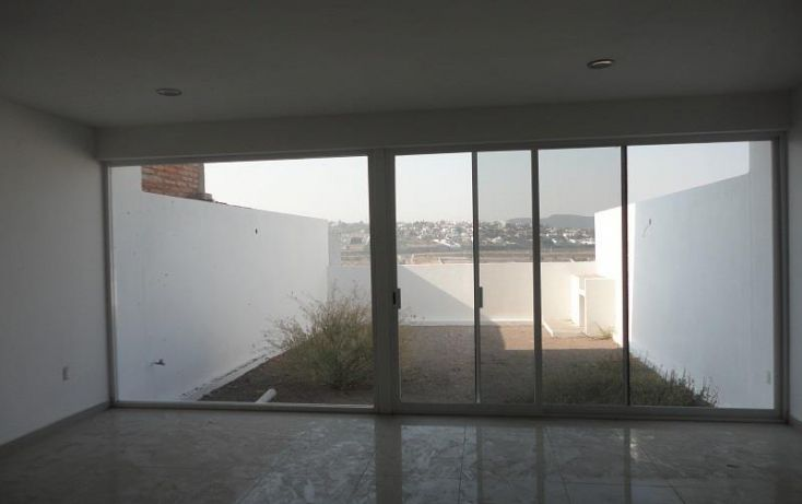 Foto de casa en venta en camino a los olvera, ampliación huertas del carmen, corregidora, querétaro, 1752526 no 03