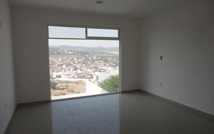 Foto de casa en venta en camino a los olvera, ampliación huertas del carmen, corregidora, querétaro, 1752526 no 08
