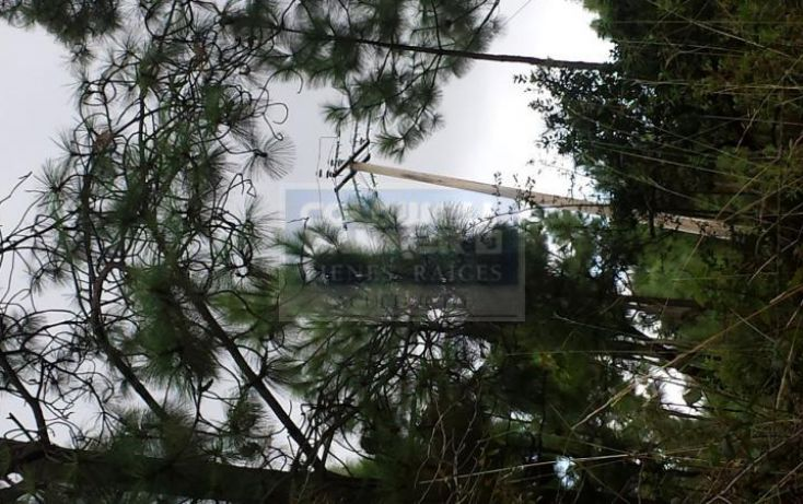 Foto de terreno habitacional en venta en camino a mazamitla dos aguas, mazamitla, mazamitla, jalisco, 1445469 no 02