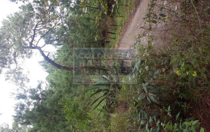 Foto de terreno habitacional en venta en camino a mazamitla dos aguas, mazamitla, mazamitla, jalisco, 1445469 no 03