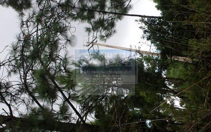 Foto de terreno habitacional en venta en camino a mazamitla dos aguas, mazamitla, mazamitla, jalisco, 1445469 no 05